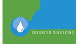 Adsol Logo